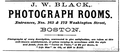 1868 JW Black Photographer BostonDirectory.png