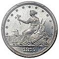 1875 20C Twenty Cents (Judd-1398) (obv).jpg