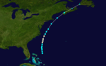1875 Atlantic hurricane 6 track.png