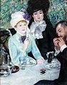 1879 Renoir Nach dem Mittagessen anagoria.JPG