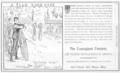 1883 Cunningham ad Odd Fellows Hall Boston USA.png