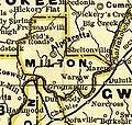 1883miltoncounty.jpg