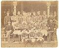 1886 NSW.jpg