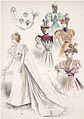 1890's Dress.jpg