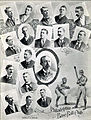 1894 Philadelphia Phillies.jpg