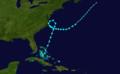 1897 Atlantic tropical storm 6 track.png