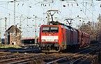 189 100-1 Köln-Kalk-Nord 2015-12-28-01.jpg