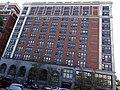 19- Hotel Del Prado.jpg