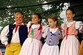 19.8.17 Pisek MFF Saturday Afternoon Dancing 146 (35892071313).jpg
