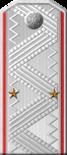 1904kavg-p04.png