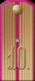 1904sr10-p13.png