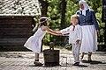 1906029 Straznice foto Vit Svajcr 0340.jpg