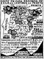 1909-1912-Vida-Finanicera-coste-del-pan.jpg