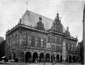 1911 Britannica-Architecture-Bremen.png