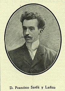 1912-06-13, Mercurio, Francisco Sardá y Ladico.jpg