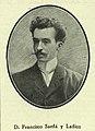 1912-06-13, Mercurio, Francisco Sardá y Ladico.jpg