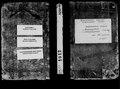 1912 рік. Метрична книга села Воскресенське Херсонського повіту.pdf