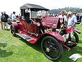 1912 De Dion Bouton DM A.S. Flandrau Roadster (3829521236).jpg