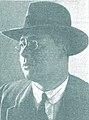 1916-08-16, Mundo Gráfico, Prudencio Iglesias Hermida (cropped).jpg