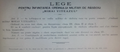 1916 - Ordinul Mihai Viteazu - Legea de infiintare.png