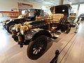 1917 Pierce Arrow Model 38 Park Phaeton p1.JPG