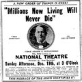1920 Rutherford NationalTheatre BostonEveningGlobe Dec17.png