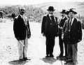 1924 - turati e treves alla Quartarella per riconoscimento cadavere Matteotti.jpg