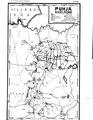 1925. Puhja khk.tif