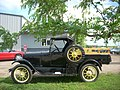 1926 Ford Model T - left side view.jpg