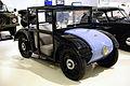1928 Hanomag 2 10PS Kommissbrot.jpg