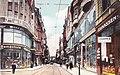 1930 Hagen Elberfelder Straße.jpg