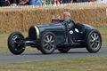 1931 Bugatti Type 51.jpg