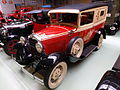 1931 Ford 130B DeLuxe Delivery pic5.JPG