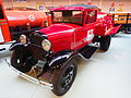 1931 Ford 82B Model AA 131 pic04.JPG