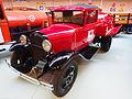 1931 Ford 82B Model AA 131 pic04.JPG