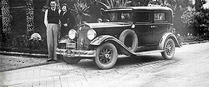 1932 Alexandra Lindh.jpg