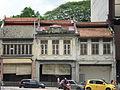 1932 Building (01) Jalan Ampang.JPG
