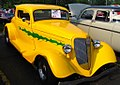 1934 Ford 3-window Coupe (4665882615).jpg
