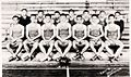 1935 - Allentown High School Boys State Basketball Championship Team Allentown PA.jpg