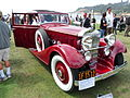 1935 Hispano Suiza J12 Kellner Pillarless Sedan (3828767983).jpg