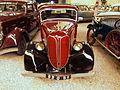 1936 Rosengart LR 4 N2 pic1.JPG