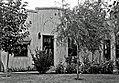 1939 - North Platte, Nebraska (2701066659).jpg