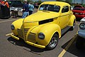 1939 Plymouth Coupe (27156491512).jpg