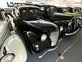 1939 Skoda Popular 995 type 937 pic1.JPG