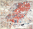 1945.02.12. Plan der Zerstörungen Nürnbergs.jpg