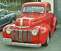 1947 Ford V8 (Jail Bar) (14203053140).jpg