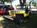 1947 Willys (5932584830).jpg