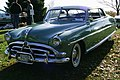 1952 Hudson Commodore 8 two-door hardtop frlt.jpg