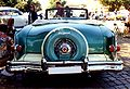 1953-4 Packard Convertible 1994 Back.jpg