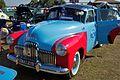 1953 Holden 48-215 (FX) taxi (5114181264).jpg
